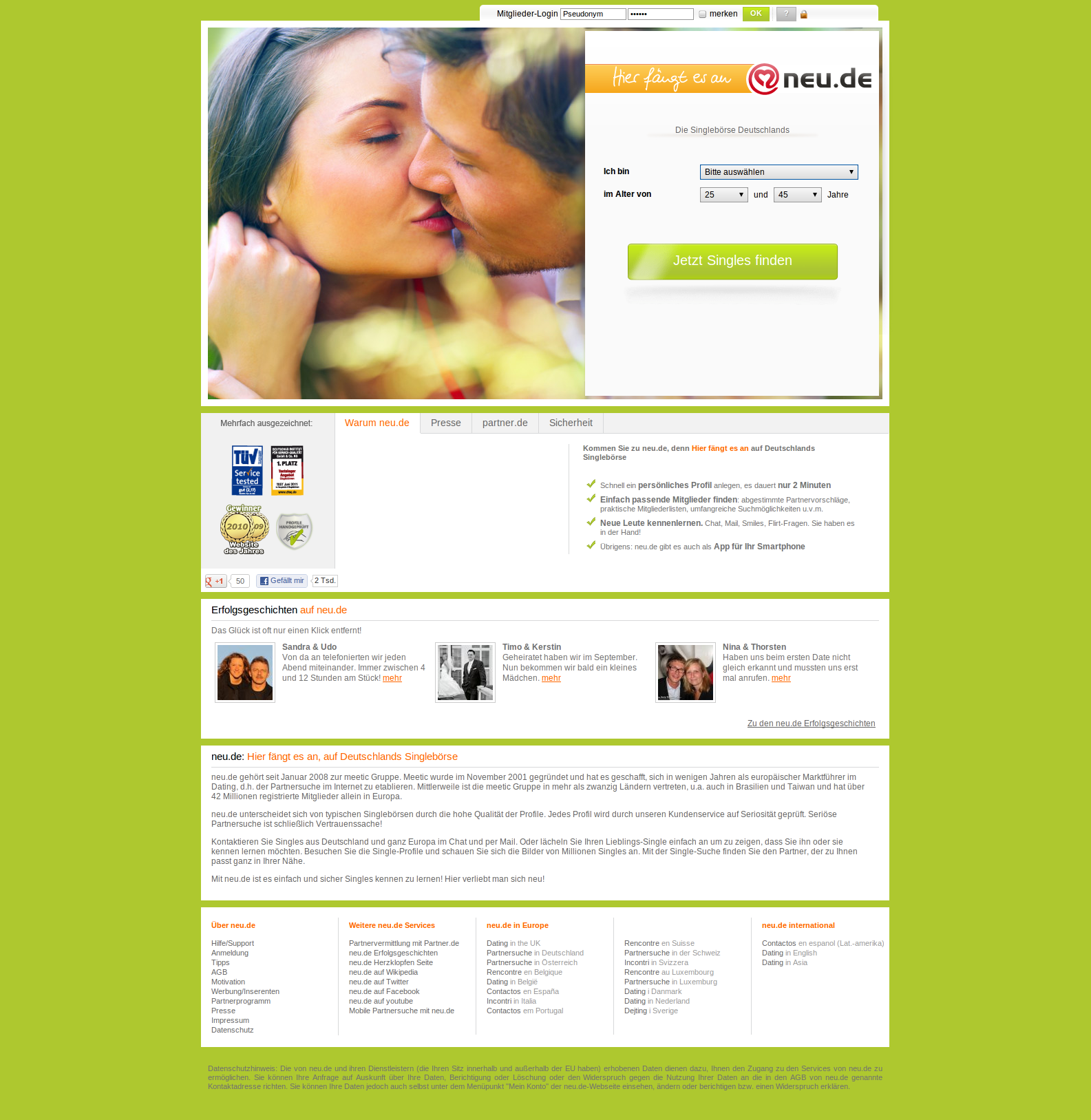 galva chat sites The only 100% free online dating site for dating, love, relationships and friendship register here and chat with other galva singles create your free profile here | refine your search.